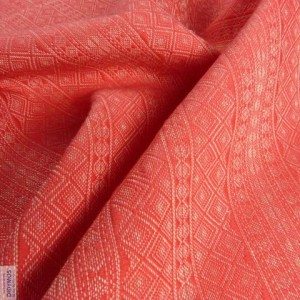 didymos_corallina_hemo_indio_1_-_little_zen_one_large